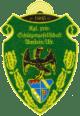 Wappen der Geselschaft